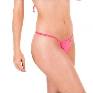 f94a3d906f Coqueta. Sexy Brazilian 🇧🇷 Micro Thong ...